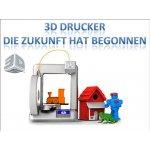 3D Druckerzubeh�r