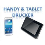 Handy & Tabletdrucker